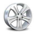 Replica Toyota TY71 8x18 5*150 ET 56 dia 110.1 SF