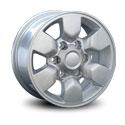 Диск Toyota TY73