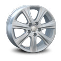 Replica Toyota TY84 7.5x17 5*114.3 ET 45 dia 60.1 S