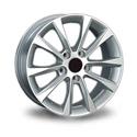 Replica Toyota TY88 6.5x16 5*114.3 ET 39 dia 60.1 S