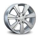 Replica Toyota TY89 6.5x16 5*100 ET 45 dia 54.1 S