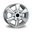 Replica Toyota TY90 8x18 5*150 ET 60 dia 110.1 S