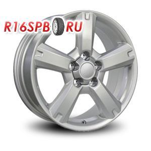 Литой диск Replica Toyota TO10H
