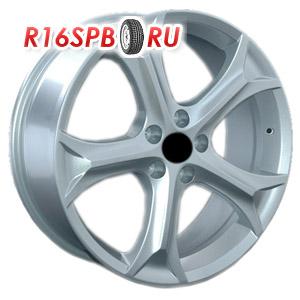 Литой диск Replica Toyota TY100 7.5x19 5*114.3 ET 30