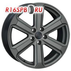 Литой диск Replica Toyota TY107 7.5x19 5*114.3 ET 30 GM