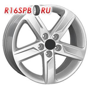 Литой диск Replica Toyota TY113