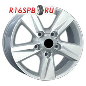 Литой диск Replica Toyota TY123 8x18 5*150 ET 60