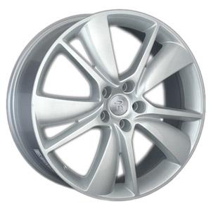 Литой диск Replica Toyota TY131