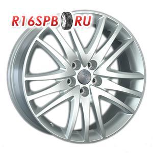 Литой диск Replica Toyota TY133 7.5x18 5*114.3 ET 35 S