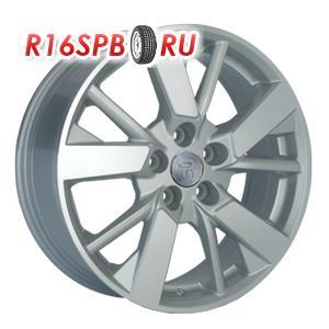Литой диск Replica Toyota TY138 7.5x18 5*114.3 ET 45 SF
