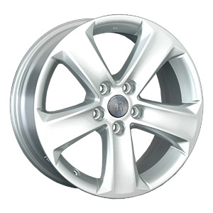 Литой диск Replica Toyota TY139