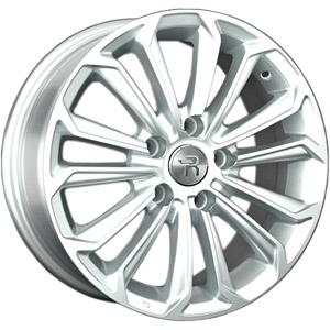 Литой диск Replica Toyota TY146 6.5x16 5*114.3 ET 45