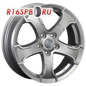 Литой диск Replica Toyota TY150 6.5x16 5*114.3 ET 45 SF