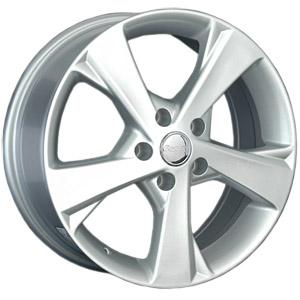 Литой диск Replica Toyota TY152