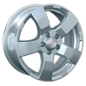 Литой диск Replica Toyota TY157