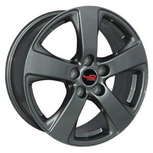 Литой диск Replica Toyota TY171