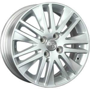 Литой диск Replica Toyota TY178 5.5x15 4*100 ET 45