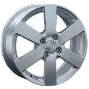 Литой диск Replica Toyota TY179 7x17 5*114.3 ET 45