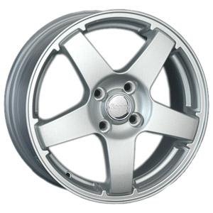Литой диск Replica Toyota TY180