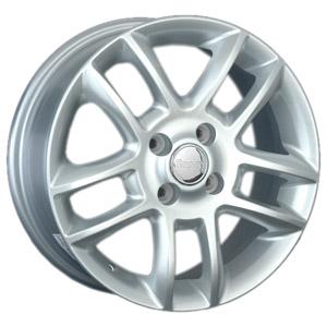 Литой диск Replica Toyota TY181 6x15 4*100 ET 45