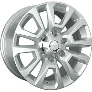 Литой диск Replica Toyota TY182