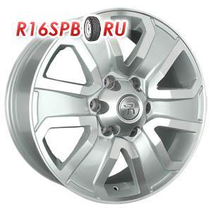 Литой диск Replica Toyota TY188 7.5x18 6*139.7 ET 25 SFP