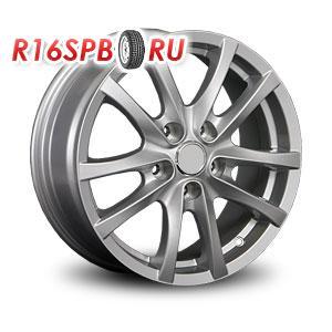 Литой диск Replica Toyota TY32 6.5x16 5*114.3 ET 45
