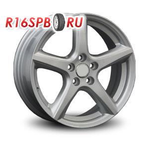 Литой диск Replica Toyota TY38 6.5x16 5*100 ET 45