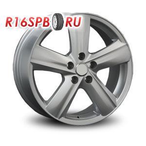 Литой диск Replica Toyota TY39 (FR1031) 6.5x16 5*114.3 ET 45