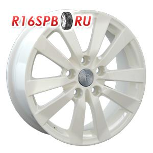 Литой диск Replica Toyota TY46 (FR863) 6.5x16 5*114.3 ET 45 W