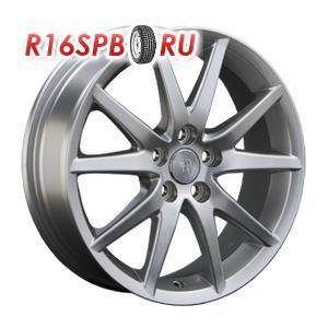 Литой диск Replica Toyota TY49 6.5x16 5*114.3 ET 45 GM