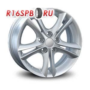 Литой диск Replica Toyota TY66 6.5x16 5*114.3 ET 45
