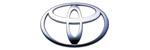 Диски Replica Toyota