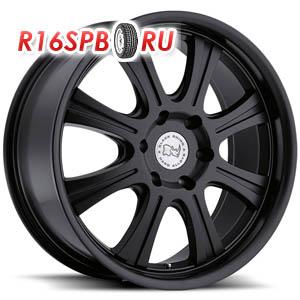 Литой диск TSW Black Rhino Sabi MB