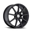 TSW Interlagos MB 7.5x17 5*114.3 ET 45 dia 76