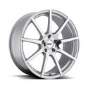 TSW Interlagos S 7.5x18 5*114.3 ET 45 dia 76 Mirror