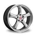 TSW Victor Turismo HS ML 10x20 5*130 ET 50 dia 71