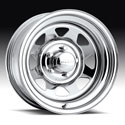 Диск U.S. Wheels Series 75 Chrome Spoke