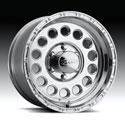 Диск U.S. Wheels Series 759 Dune