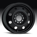 Диск U.S. Wheels Series 62 Snow Wheel