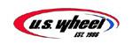 Диски U.S. Wheels