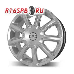 Литой диск Replica Volkswagen 5598