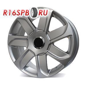 Литой диск Replica Volkswagen 7717 (049) 7.5x16 5*112 ET 45