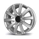 Диск Volkswagen VW002