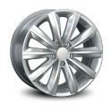 Replica Volkswagen VW113 7.5x17 5*112 ET 51 dia 57.1 S