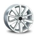 Диск Volkswagen VW114