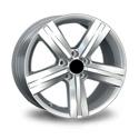 Replica Volkswagen VW115 7.5x17 5*112 ET 47 dia 57.1 S