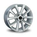 Replica Volkswagen VW116 7.5x17 5*112 ET 47 dia 57.1 S