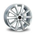 Replica Volkswagen VW117 6.5x16 5*112 ET 50 dia 57.1 S
