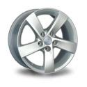 Replica Volkswagen VW118 7x16 5*112 ET 42 dia 57.1 S